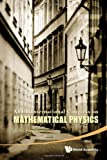 Xvith International Congress on Mathematical Physics (with Dvd-rom), Pavel Exner, 981430462X