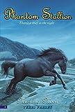 Mustang Moon (Phantom Stallion #2)