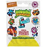 Moshi Monsters Moshling Collectables Series 7 Blind Bag - Chosen at Random