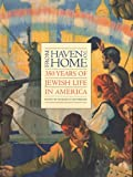 From Haven to Home, Michael W. Grunberger, 0807615374