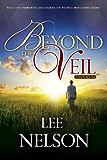 Beyond the Veil, Volume 2
