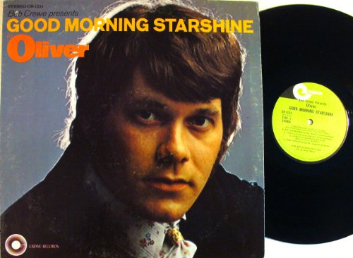 Donovan - Good Morning Starshine - Zortam Music