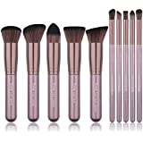 BESTOPE Makeup Brushes 16 PCs Makeup Brush Set...