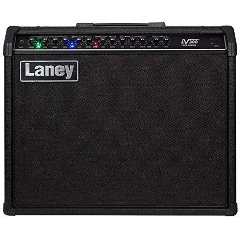 120w Guitar Tube Amplifier - 5