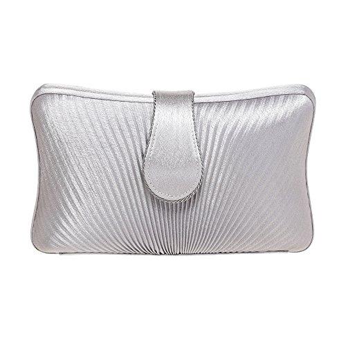 carlo-fellini-erin-evening-bag-71-973-cloud-silver