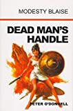 Dead Man's Handle (Modesty Blaise series)