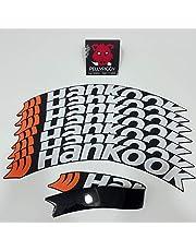 goforwealth Pegamento de goma para neumáticos de coche, letras 3D, pegamento especial 3D, pegatinas para neumáticos de coche, personalidad modificada, letras decorativas