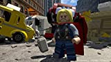 LEGO Marvel Avengers (PC DVD)