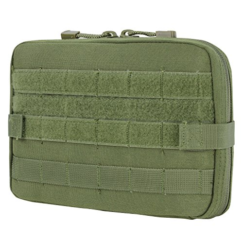 Condor T and T Pouch (OliveDrab)