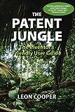 The Patent Jungle, Leon Cooper, 0979058473
