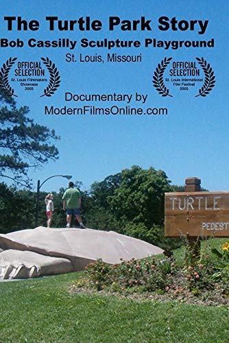 (The Turtle Park Story)