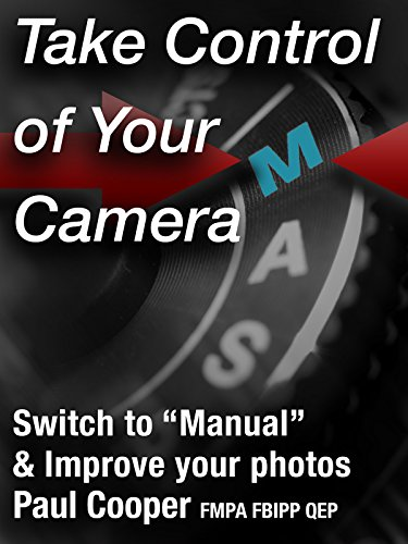 take-control-of-your-camera-switch-to-manual-and-improve-your-photos
