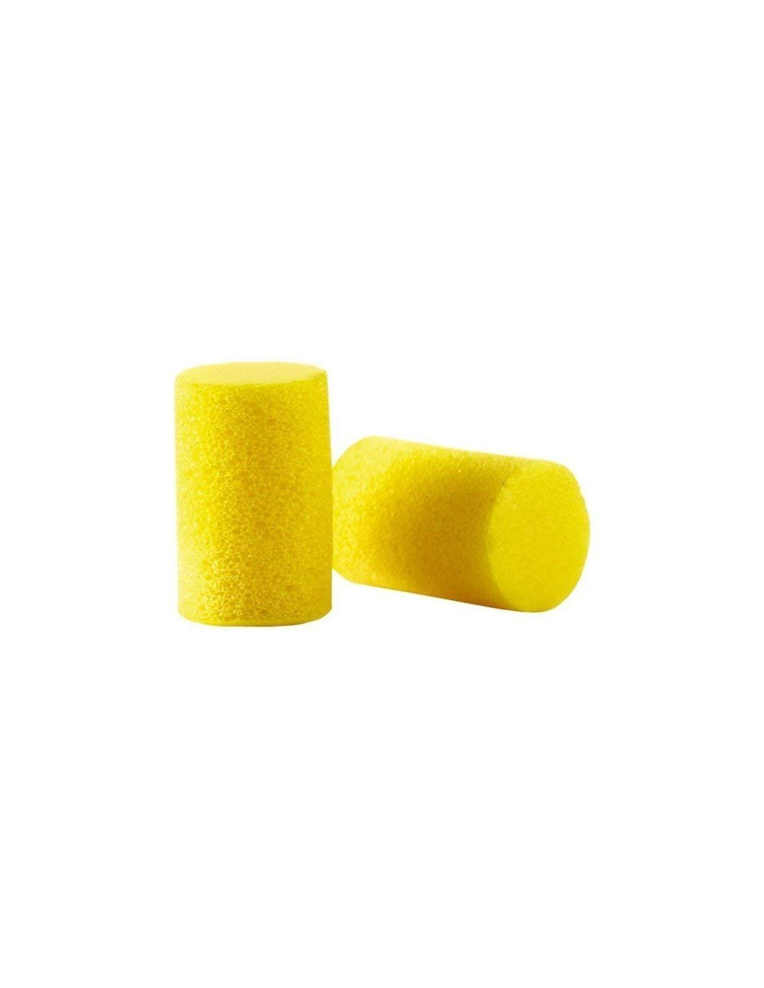 Classic ear plugs Pack 20 Pairs E.A.R