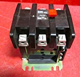 Westinghouse Modular Overload Relay Mor-1