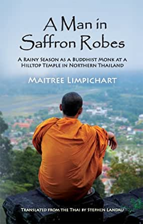 landau buddhist singles Religion as umbrella, religion as path a buddhist perspective on becker by david r loy in his great book, the denial of death, ernest becker suggests that.