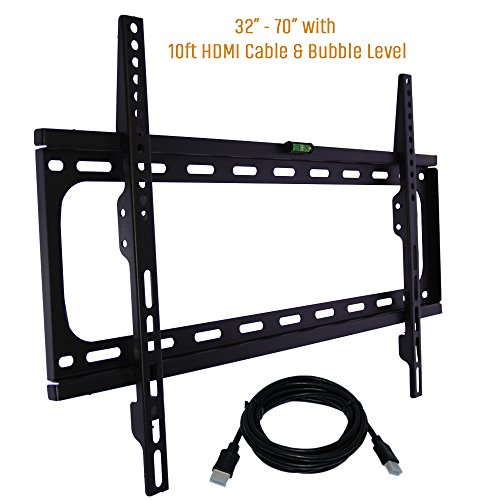 70 inch low profile mount - 8