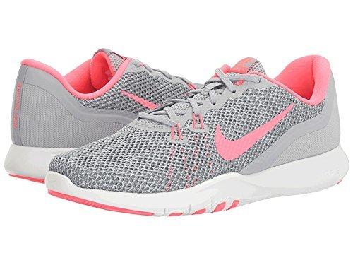 4e6cfb441567d Galleon - Nike 898479-006  Women s Flex Trainer 5 Sneakers (5 B(M) US Men