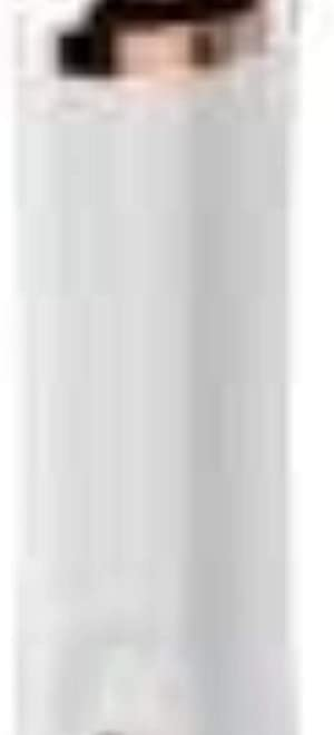 Electric Eyelash Shaker - Waterproof Automatic Eyelash Glue Mixer - Portable Eyelash Glue Shaker Eyelash Extension Tool for Fake Eyelash Grafting Extension Salon Spa