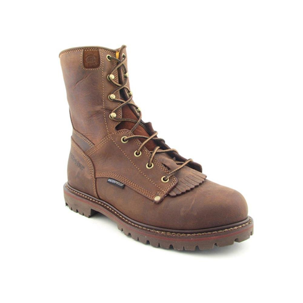 Carolina Mens 28 Series Waterproof CA8028