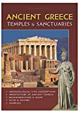 Ancient Greece - Temples & Sanctuaries