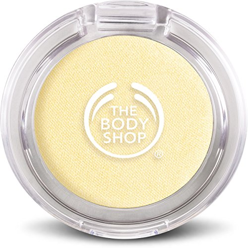 the-body-shop-colour-crushtm-eyeshadow-101-golden-girl-pearlescent-15g