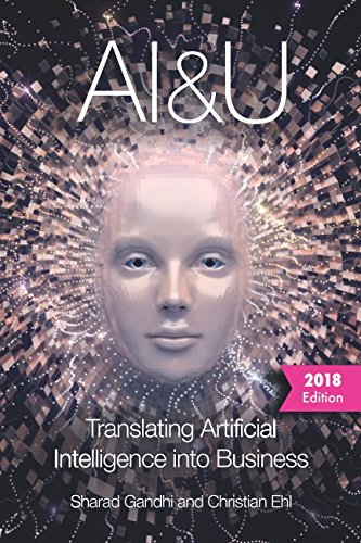 AI&U: Translating Artificial Intelligence into Business
