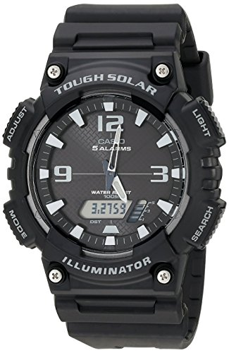 casio-mens-aq-s810w-1av-solar-sport-combination-watch