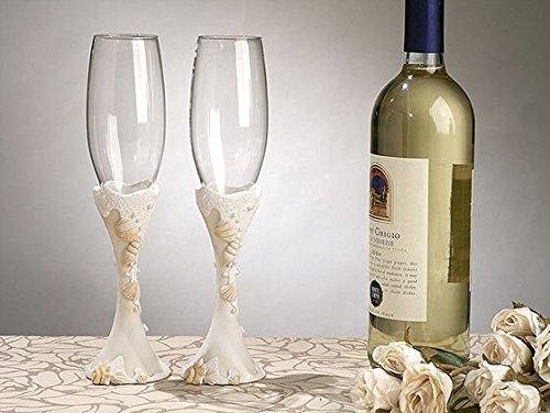 Cassiani CC 408 Toasting Glasses product image