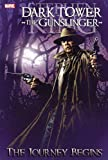 img - for Dark Tower: The Gunslinger, Vol. 1 - The Journey Begins (Graphic Novel) book / textbook / text book