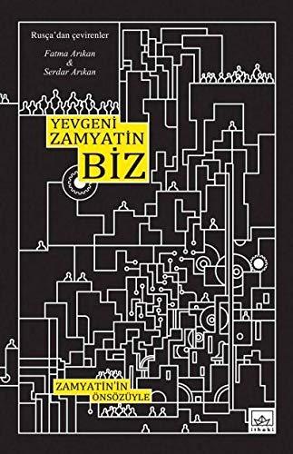 Download Biz pdf