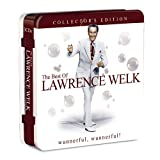 The Best of Lawrence Welk Collector's Edition