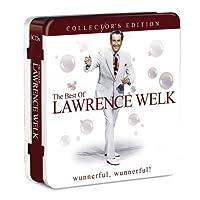 NEW Lawrence Welk - Forever (CD)