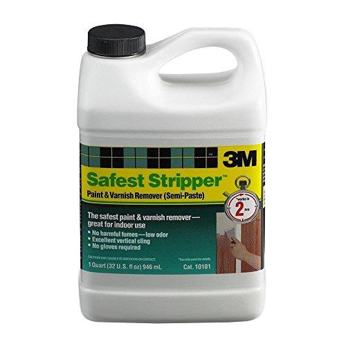 3m-safest-stripper-paint-varnish-remover-qt