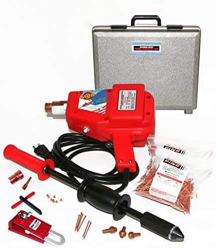 Imperial Tool TC1A #75015 3 Wheels and #74762 1 Screw Kit TC1000, 312FC, 174F, TC2050