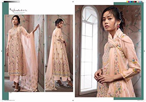 dritto da sposa usura con costume abito donna partito abito etnico da tradizionale vestito vestito abiti partito saree 2633 casual etnico indossare sexy saree personalizzato partito abito n7qIXgAPq