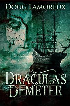 Dracula's Demeter