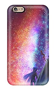 Top Quality Protection Log Horizon Case Cover For Iphone 6