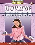 Rounding, Marsha Arvoy and Dorianne Nardi, 0778767868