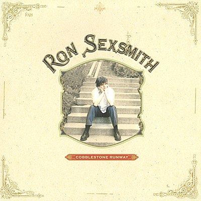 Cobblestone Runaway : Ron Sexsmith: Amazon.es: Música