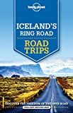 Lonely Planet: The world's leading travel guide publisher  Discover the freedom of open roads with Lonely Planet Iceland's Ring Road Road Trips, your passport to uniquely encountering Iceland by car. Featuring five amazing road t...