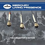 Mercury Living Presence (Coffret 51 CD)