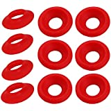 Replacement Self Forming Gasket For Swing Top Bottles From