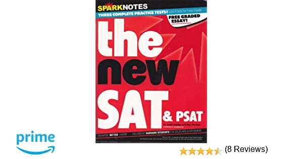 Critical analysis and reasoning skills practice questions   Khan     Write The Best SAT Essay Of Your Life