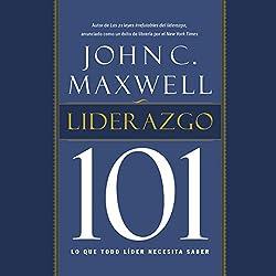 Liderazgo 101 [Leadership 101]