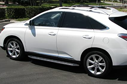 models suv two lexus luxury rxg three gallery rx lex com premium or row