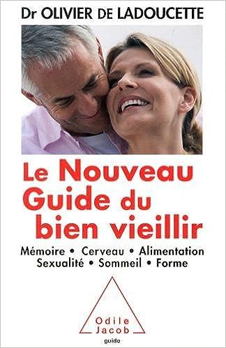 Ebooks Gratuits à Télécharger En Format Epub Le Nouveau Guide Du