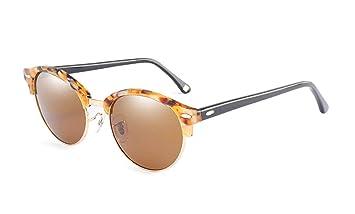 Midsy John Lennon - Gafas de sol para hombre, ligeras ...