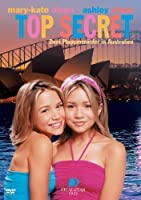 Mary-Kate and Ashley: Top Secret - Zwei Plapperm�uler in Australien