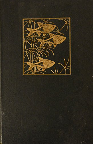 Exotic aquarium fishes;: A work of general reference - Exotic Aquarium Fish