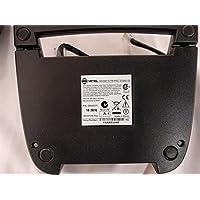 Mitel Gigabit Ethernet Stand V2 (50006371)